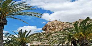 Alicante-la-cara-del-moro