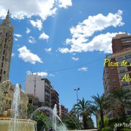 Alicante-plaza-de-los-luceros