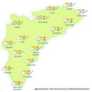 El-Tiempo-en-la-provincia-de-Alicante-12-09-13