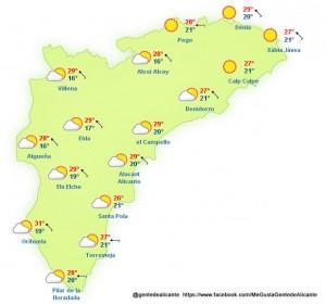 El-Tiempo-en-la-provincia-de-Alicante-03-09-13