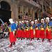 Fiestas de Alcoy 2011