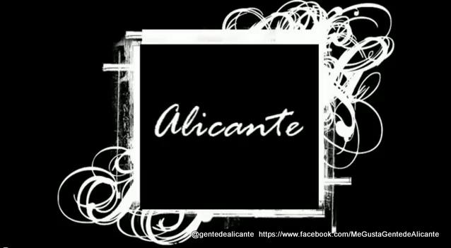 Alicante-Mix-@gentedealicante
