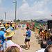 FIESTAS DE TORRELLANO 2011