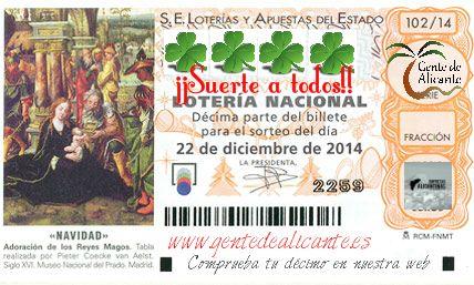 Lotería-de-Navidad-2014-Gente-de-Alicante