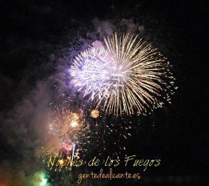 Noche-Fuegos-hogueras-alicante-gentedealicante.es