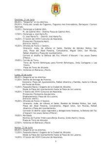 PROGRAMA OFICIAL DE FIESTASHOGUERAS DE SANT JOAN 2015_Página_3