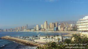 Benidorm-Alicante-Provincia-gentedealicante.es