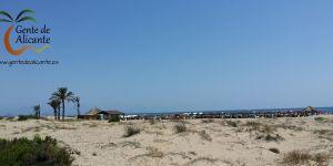 Playa-arenales-del-sol-elche-gentedealicante.es