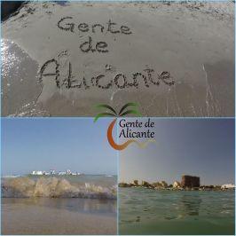 Playa-clot-d´illot-el-campello-alicante-gentedealicante.es