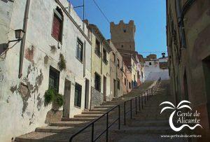 #Villena-#Alicante-@gentedealicante