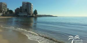 alicante-playa-albufereta-gentedealicante