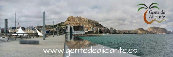 Alicante-puerto-pasarela-gentedealicante.es-2836x939