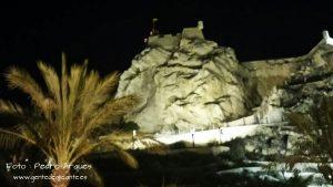 Castillo-santa-barbara-desde-san-roque-alicante