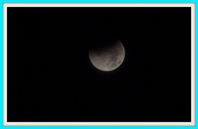Fase superluna eclipse total 4