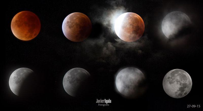 Fases-eclipse-total-superluna-gentedealicante
