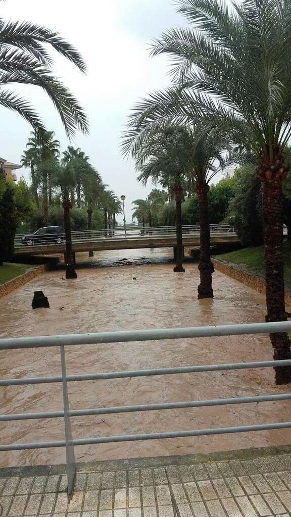 Inundaciones-bulevar-lalbir-alicante