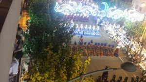 Entrada Cristiana Fiestas Muchamiel Antonia Segura 16