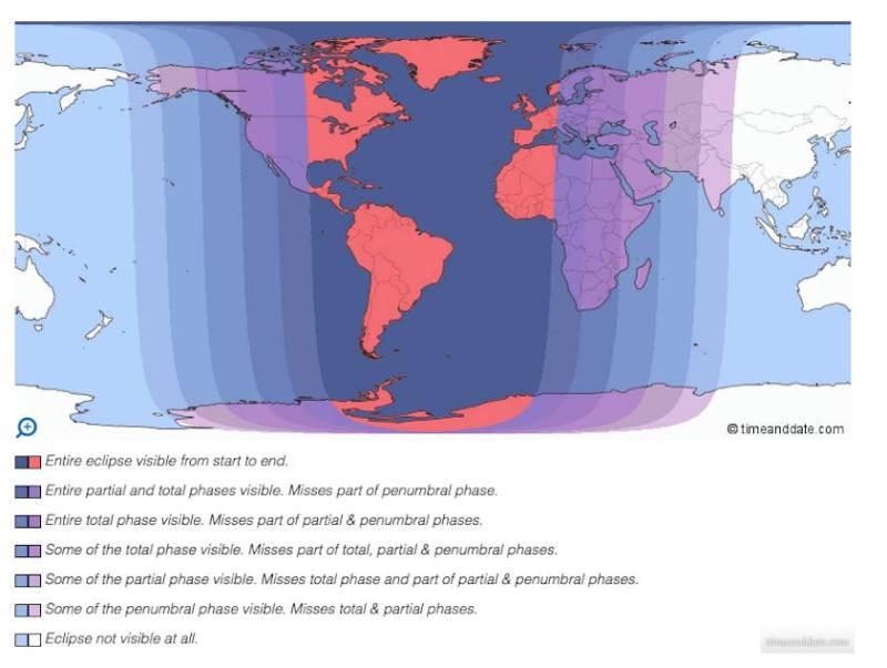 Zonas-del-mundo-eclipse-total-luna