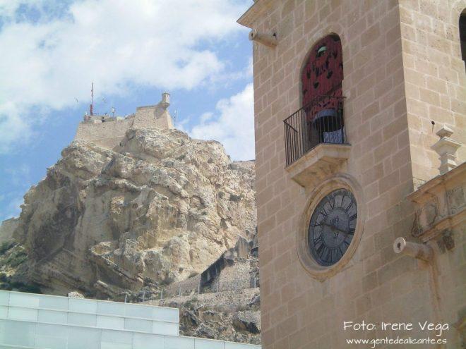 Cara-del-Moro-Basílica-santa-maria-alicante-gentedealicante.es