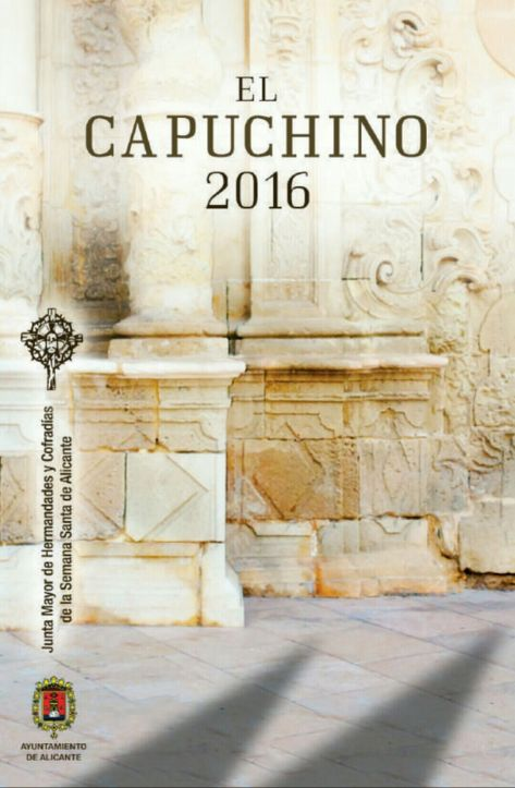 semana-santa-alicante-2016-programa-procesiones (1)