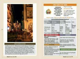 semana-santa-alicante-2016-programa-procesiones (10)