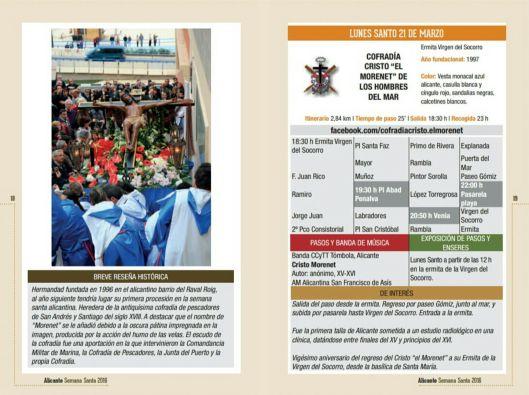 semana-santa-alicante-2016-programa-procesiones (11)