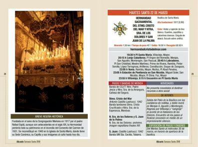 semana-santa-alicante-2016-programa-procesiones (16)