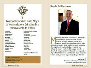 semana-santa-alicante-2016-programa-procesiones (2)