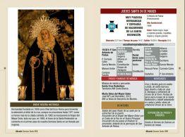 semana-santa-alicante-2016-programa-procesiones (21)