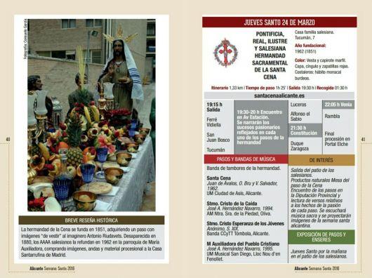 semana-santa-alicante-2016-programa-procesiones (22)