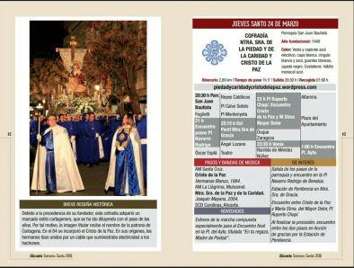 semana-santa-alicante-2016-programa-procesiones (23)