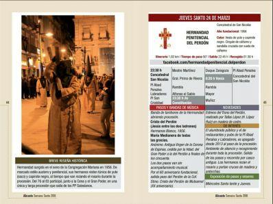 semana-santa-alicante-2016-programa-procesiones (24)