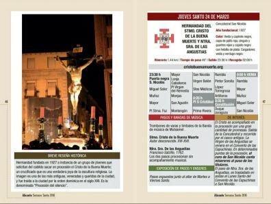 semana-santa-alicante-2016-programa-procesiones (25)
