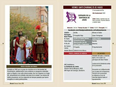 semana-santa-alicante-2016-programa-procesiones (26)