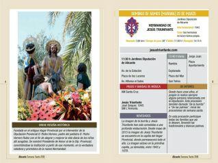semana-santa-alicante-2016-programa-procesiones (3)
