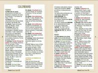 semana-santa-alicante-2016-programa-procesiones (32)