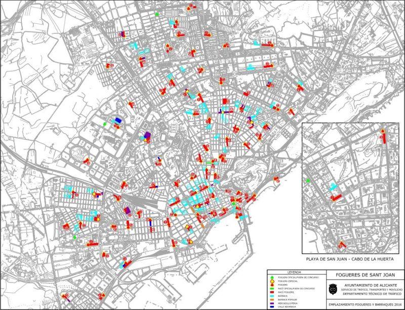 mapa-hogueras-barracas-alicante-2016-fogueres-barraques