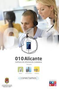 Alicante-Telefono-de-Informacion-010