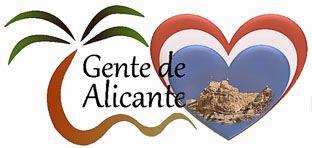 GentedeAlicante.es-web-turística-de-Alicante-y-Provincia