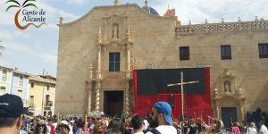 Alicante-santa-faz-romeria-www.gentedealicante.es