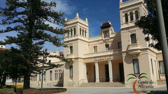 Museo-Marq-Alicante-www.gentedealicante.es