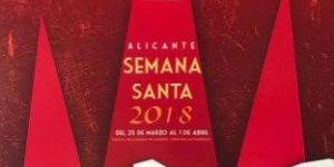 semana_santa_2018_alicante-cartel