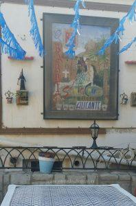 Cruces_de_mayo_2018_alicante-gentedealicante.es