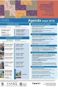 Alicante_Dia_de_los_Museos_2018-programa