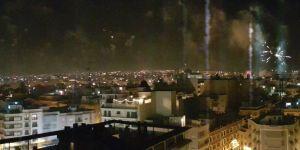 Nit_del_alba_www.gentedealicante.es_elche_2018-Fiestas_agosto_elche_2018