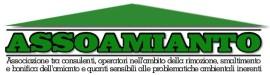 Visita la pagina dell'Associazione dei consulenti e operatori della rimozione, maltimento e bonifica dell'amianto