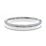 Genteel 結婚指輪・婚約指輪 Amo