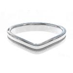 Genteel 結婚指輪・婚約指輪 Felix