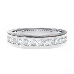 Genteel 結婚指輪・婚約指輪 Rex