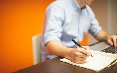 Como disminuir el estrés laboral según expertos